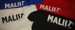 Maliit T-Shirts!